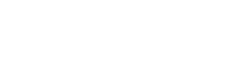 River Road Bbq Logo With Smoker