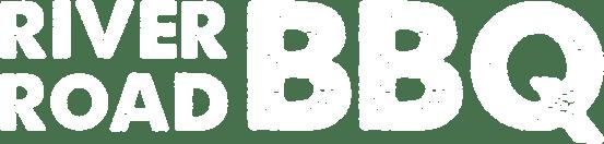 River Road Bbq Logo